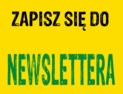 Newsletter - logo